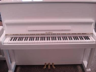 PIANOFORTE VERTICALE \