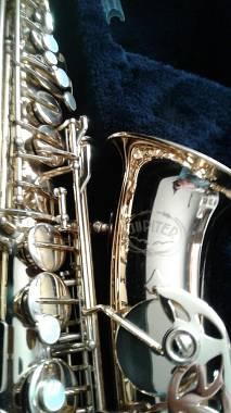 Sax Jupiter - Sassofono