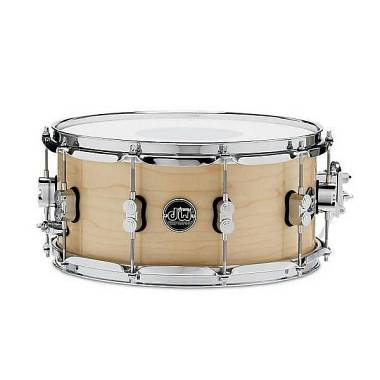 DW Performance Satin Oil Natural made in USA 14x6,5. Spedito Gratis