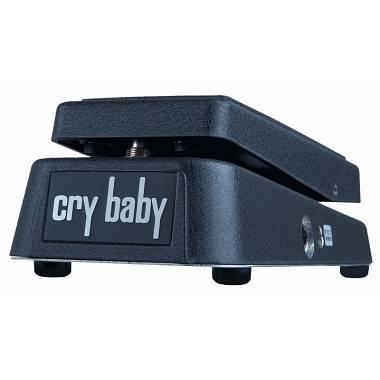 Dunlop GCB 95 CRY BABY WAH WAH
