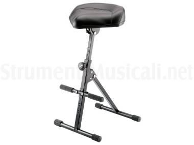 Konig meyer stool sgabello regolabile in altezza con