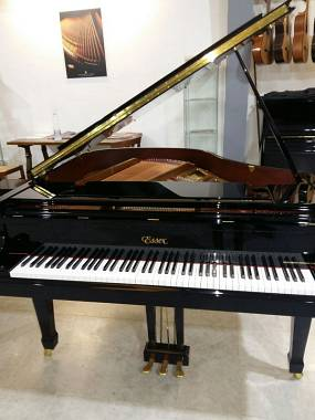 Essex Pianos by Steinway & Sons EGP 155C