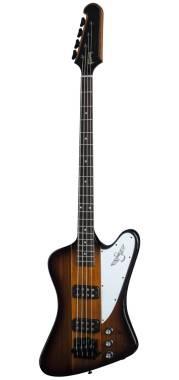 Gibson® THUNDERBIRD® BASS 2015 VINTAGE SUNBURST