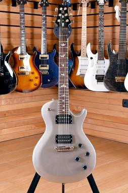 PRS Paul Reed Smith SE 245 ST3 Platinum New 2017