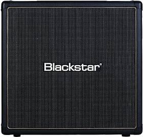 """Cassa Blackstar HT 408 4x8"""" - 8 Ohm - 60 watt [no 1x12 112 1 12 1x10 110]"""
