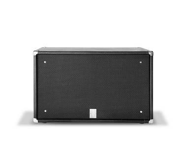 Cassa American 2X12'' Open Back Celestion V 30 (cabinet per chitarra) OFFERTA!!!