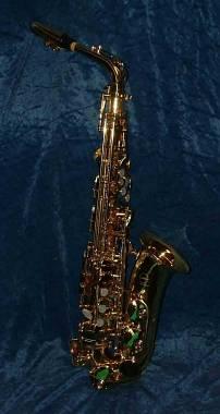 Sax alto Maxtone