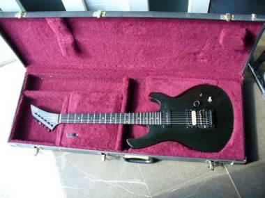 Gibson Custom Shop - Van Halen ORIGINAL GIBSON PROTOTYPE UNICA AL MONDO!