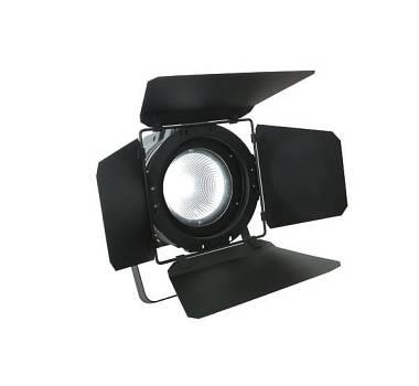 FARETTO PAR LED FX COB 150W BIANCO 4900K