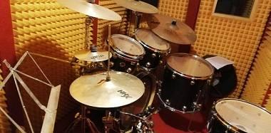 Drum Sound Evolution 2.0