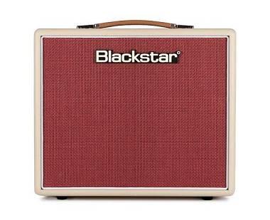 Blackstar Studio 10 AMPLIFICATORE VALVOLARE 6L6  NOVITA'