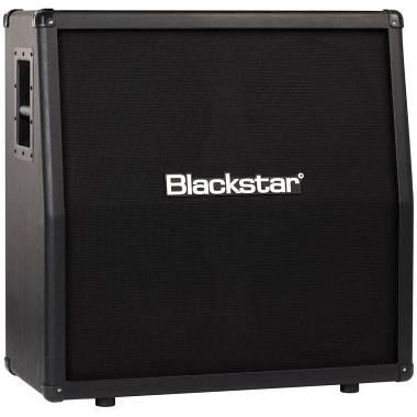 Blackstar ID 412 A