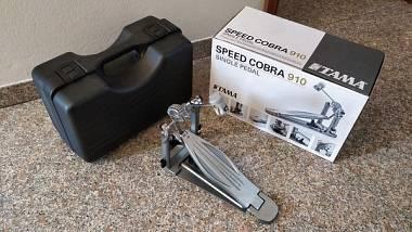 Tama Speedcobra HP910LN spedito