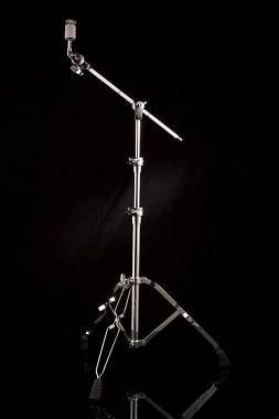 Pearl BC930 Boom Cymbals Asta Giraffa serie 900