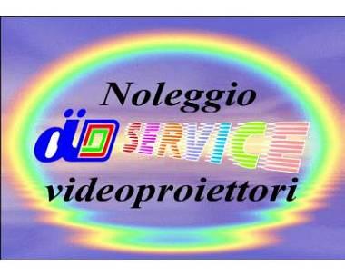 NOLEGGIO VIDEOPROIETTORI PROIETTORI con spedizione in tutta Italia.