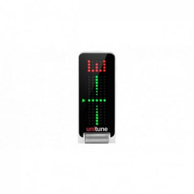 Accordatori / Metronomi Tc Electronic Unitune Clip