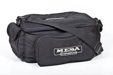 Mesa Boogie TA 15 TransAtlantic & Mini Rectifier 25 Borsa Gig Bag Slip Cover