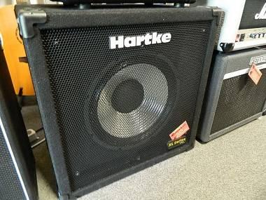 Hartke XL Series 115XL