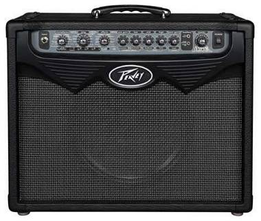 Peavey VYPYR 30 COMBO
