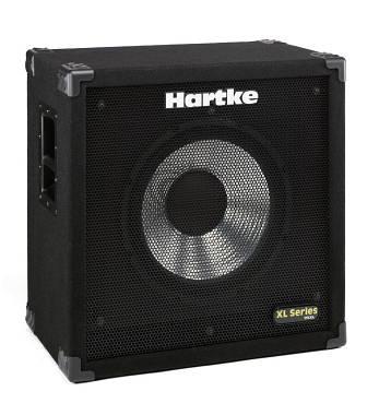 "Hartke - 115XL - 1x15"" - 200W - 8 Ohm"