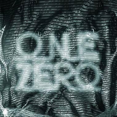 Nitin Sawhney - OneZero (with Joss Stone) Box Set Edizione Numerata