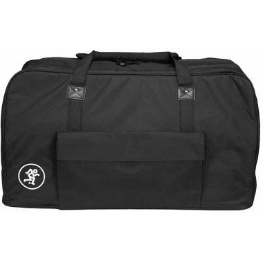 MACKIE Thump12A / BST Bag  COVER  BORSA