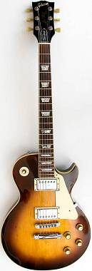 Gibson Les Paul Standard 1975 ! Collezionista