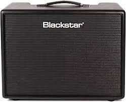 Offerta!!! Amplificatore per chitarra Blackstar Artist 15 1x12