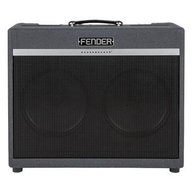 Fender valvolare bassbreaker 18/30 NUOVO - ULTIMO RIBASSO!