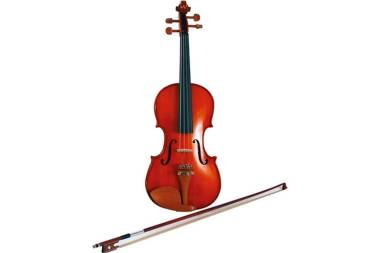 Eko Concerto EBV1414 3/4