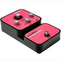 Sourceaudio SoundBlox SA122 Trimod Phaser SPEDIZIONE INCLUSA