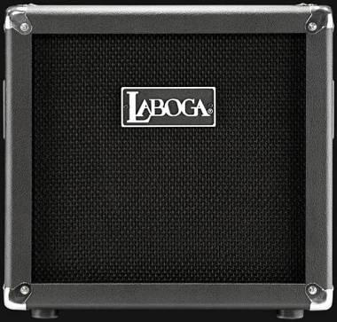 """Laboga Cabinet Special The Beast 112.Celestion 80 watt 1x12"""".OFFERTA FUORI TUTTO"""