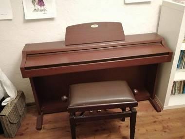 Ribasso! Vendo Kawai Digital piano CN2 in ottime condizioni!