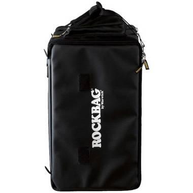 Rockbag Rb 24600 B Rack Bag 6 Unità 5924086 Su Mercatino Musicale In Strutture E Flight Case