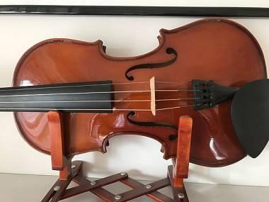 Rialto Violino 4/4 Student Rialto