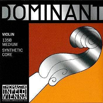 Thomastik Infeld DOMINANT 135B MEDIUM