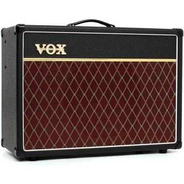 Vox AC15 C1 Amplificatore combo valvolare per chitarra - SPEDIZIONE GRATUITA