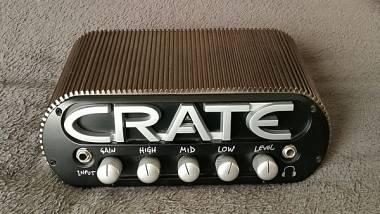 Crate Power Box ..RIBASSO!!