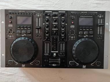 Gemini CDM 3600