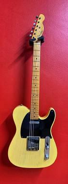 Fender Nocaster (Telecaster) 51 Custom Shop Relic del 2007 ECCELLENTI CONDIZIONI