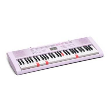 Casio LK-127 - Tastiera 61 Tasti