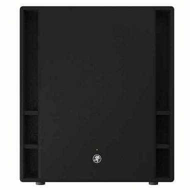 MACKIE Thump18S SUBWOOFER PA (ATTIVO) 1200W picco