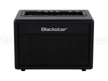 """Blackstar Id:core Beam - Amplificatore Stereo Bluetooth 2x3"""" Per Chitarra E Basso 20w"""