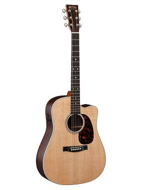 Martin & Co. MARTIN DCPA4 rosewood body