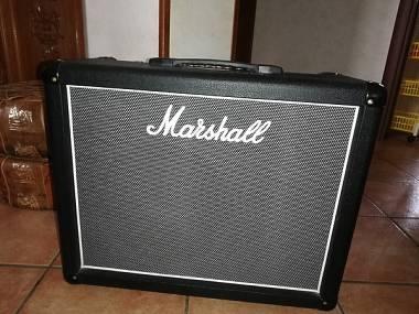 Marshall HAZE 40 valvolare