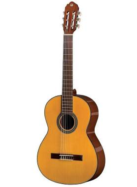 Vgs Student Natural - Chitarra Classica Student Naturale