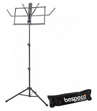Bespeco BP04X