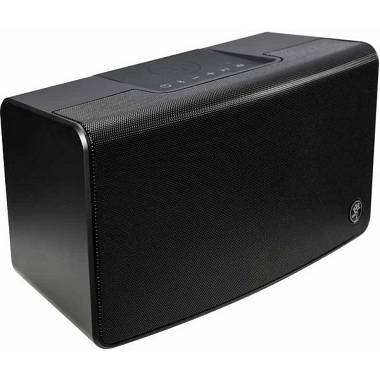 Mackie FreePlay GO Portable Bluetooth Speaker 40 watt
