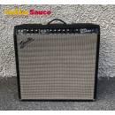 Fender Super Reverb Blackface Original 1967 Used Great Condition