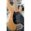 Music Man STINGRAY5 ULTIMO DISPONIBILE